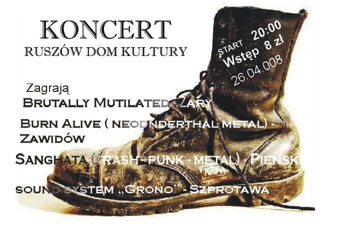 koncert_kwiecen.jpg