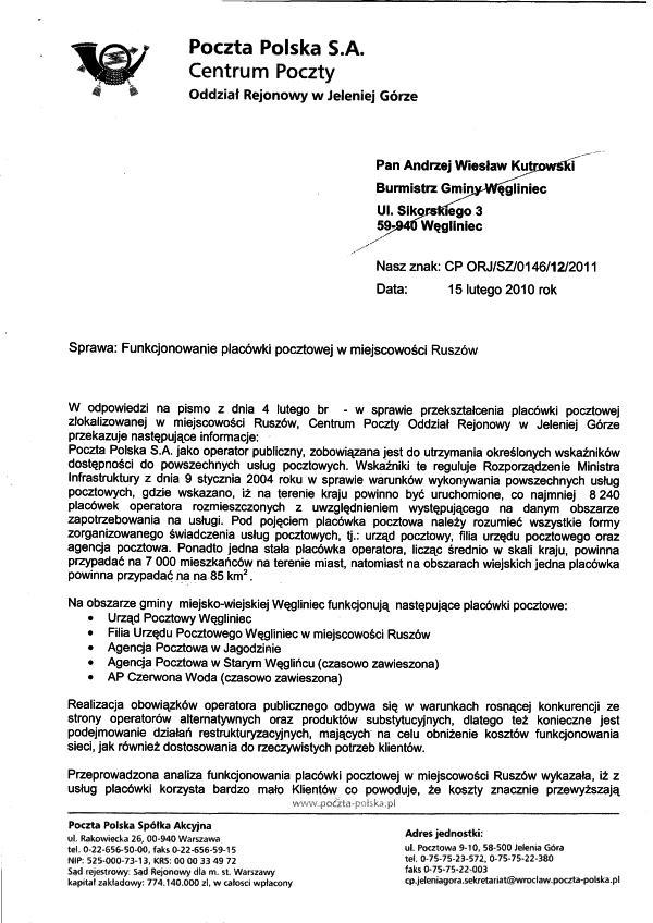 poczta_ruszow1