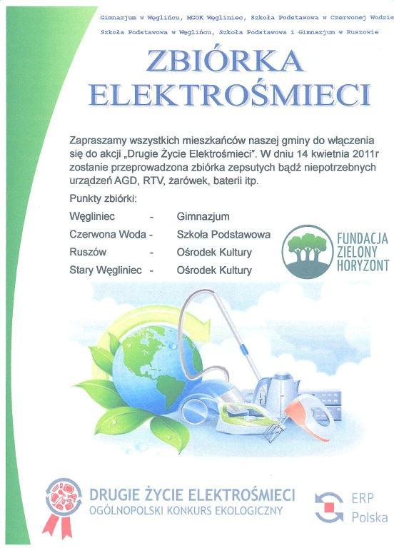 elektrosmieci_plakat