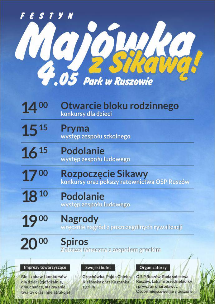 plakat-majowka2013